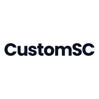 CSC-Wordmark-Blue.png