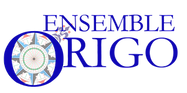 origo logo.png
