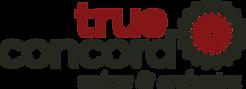true-concord-logo.png