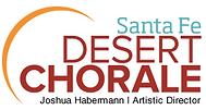 SFDC-logo-tagline_edited.png