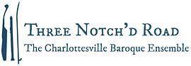 Three+Notch'd+Road+logo.png