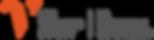 vdr-logo-2018.png