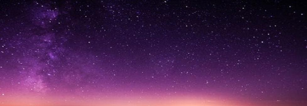 starry sky - proc.jpg