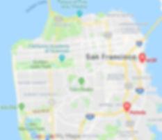 SF map.JPG
