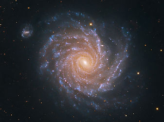 Spiral_Galaxy_NGC_1232_(wallpaper)_edite