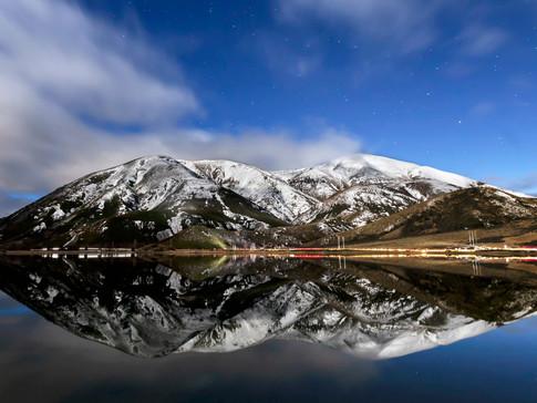 Elms 2 Lake Lyndon Pre Dawn.jpg