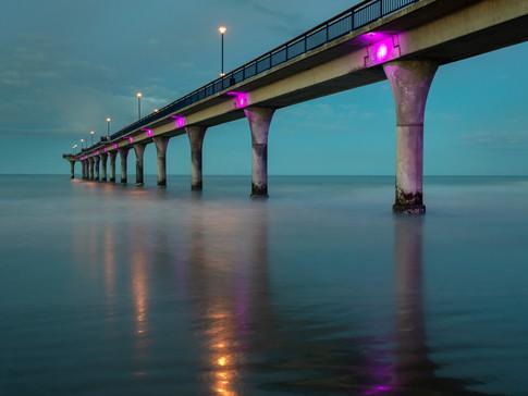 New Brighton Pier 5 45c.jpg