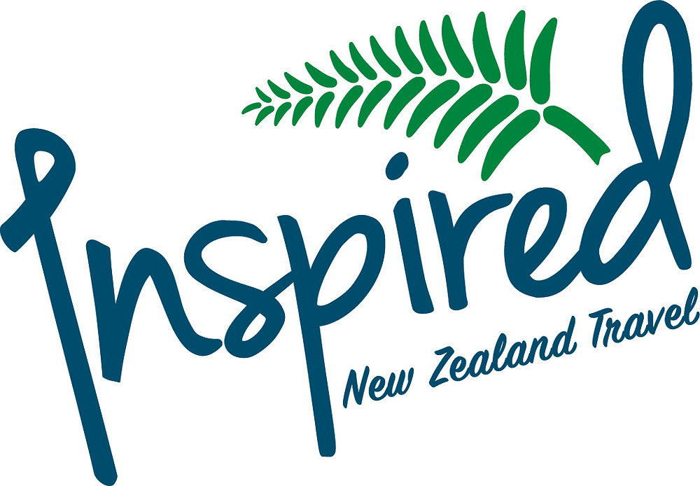 New Zealand Travel Specialist