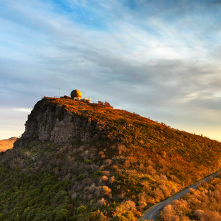 Cass Peak