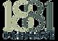 1881 Preserve Logo