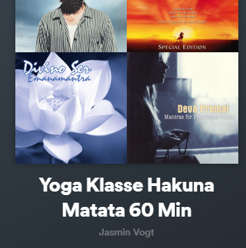 Playlist vom 09.09.2019