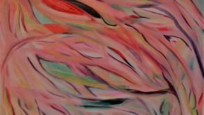 Mes peintures :