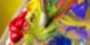 Arts-plastiques-1.jpg