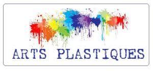 arts plastiques .png