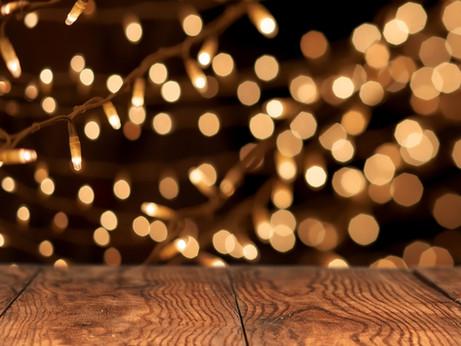 Días Festivos Diciembre&Enero