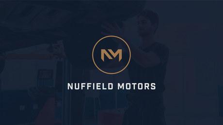 Nuffield Motors