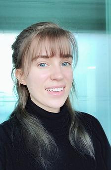 Julia Nikol.JPG