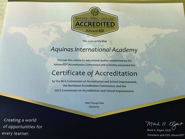 AIA AdvancEd certificate.jpg