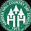CT-哈姆登霍尔logo.png