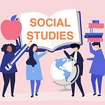 positive_testimonials_o_level_social_stu