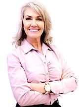 Jennifer Williams Vice Principal Aquinas International Academy