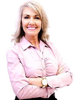 Jennifer Williams AIA School