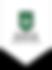 PA-多克门诺学院logo的.png