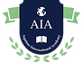 AIA LOGO (official)_edited_edited.png