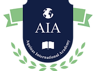AIA LOGO (official).png