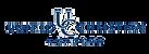 CA-联合基督学院UCA-Logo.png