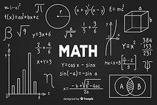 online high school math classes