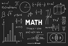 teach-u-mathmatics-and-physics.jpg