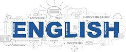 english-3-768x320.jpg