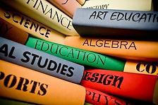 books-1465453087_835x547.jpg