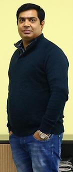 Pankaj Mehrotra.png