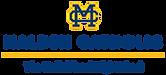 MA-莫尔顿天主教高中logo.png