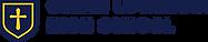 柯林路德_logo.png