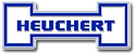 startHeuchertLogo.png