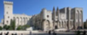 Avignon,_Palais_des_Papes_.jpg