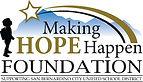 Making Hope Happen Foundation_Logo_2021-