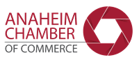 Anaheim chamber of commerce.png