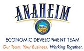 Anaheim Economic Devlopment TEam.png