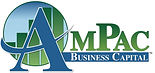 AmPac Business Capital Logo-Clr.jpeg