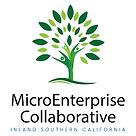 Microenterprise collaborative.png
