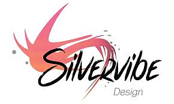Silvervibe.png