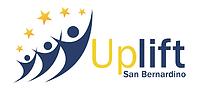 Uplift San Bernardino.png
