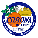 City of Corona_Logo.png