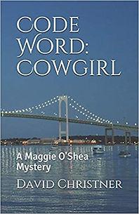 cowgirl_cover.jpg
