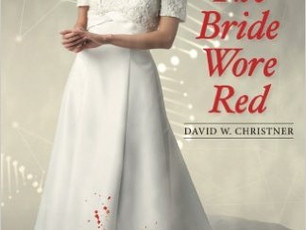 The Bride Wore Red - New Novel Published