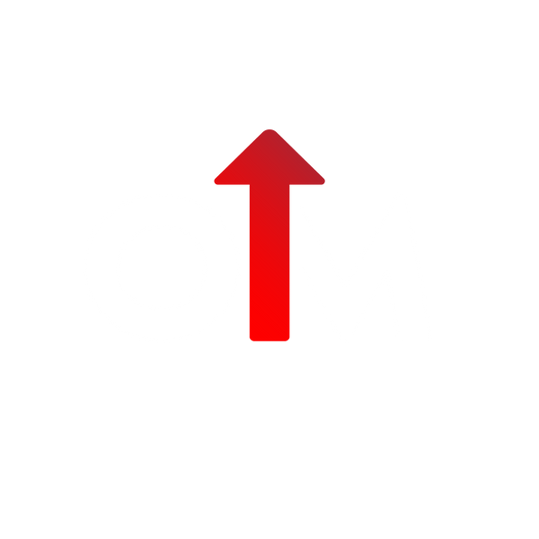 OIM Letters-02.png